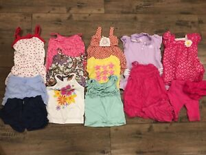 Baby Gap / Brand name lot from 0-3 to 12-18