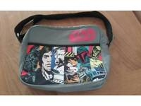 Star Wars School Bag