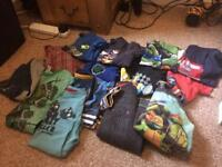 Boys Age 5-6 clothes Bundle