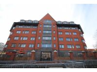One Bedroom Apartment Slough Town Centre