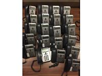 Job Lot 21 x Cisco 7912 IP Phones