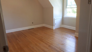 Room for rent- $575/ Month