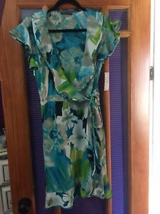 Brand new dress Sz M