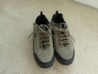 Skechers Shape ups Trainers size 12
