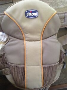 Baby carriers Chicco and Asiatik
