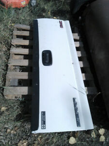 2000 GMC Sierra Tail Gate For Sale!!