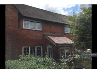 3 bedroom house in Lansdown Close, Romsey, SO51 (3 bed)