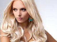 Hair Stylist - Hairdressing