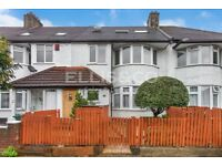 GREAT FAMILY HOME AVAILABLE NOW 5 BEDROOMS