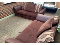 Dfs sofas delivery available