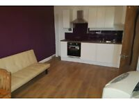Fantastic 2 Bedroom Flat in Newbury Park £1250.0