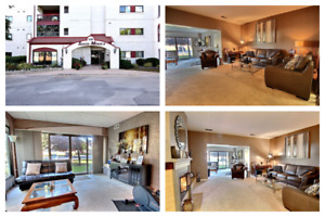 Must see Condo 3285 Pembina Hwy - South of the Border