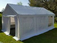 Marquee hire affordable prices