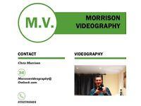 Videographer Free