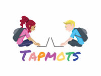 Need to practice your French - tapmots.com