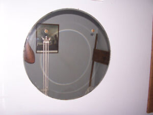 Antique Round Mirrors 24 Inches Across $35 EACH