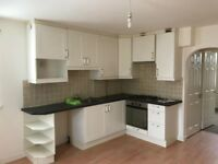 One Bed Ground Floor Flat on High Street South, Langley Moor