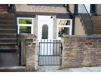 2 bedroom terraced house to let, (1 Floor) Undercliffe Street, Bradford, BD3 0PH
