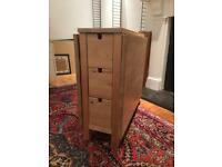 IKEA Norden gate leg table