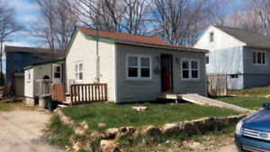 Do not rent an apt,  house just $940 plus Utes Spryfield HRM