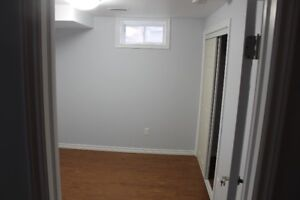 2 Bedroom rent for UFT SCAR / CENTANIAL Female students