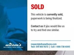 2014 Mazda CX-5 GX AWD! $68/WK, 4.74% ZERO DOWN!  PUSH BUTTON ST