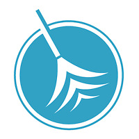 Part Time Residential Cleaner Required