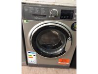 HOTPOINT WASHER RSG845j