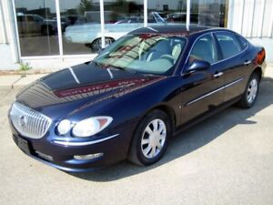 2008 buick allure 16,000 or best offer