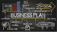 Our plans are superior to the Big Consulting firms