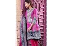 Pakistani asian linen suits (brand new packed)
