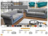 Imperial sofa 3+2 hqmE