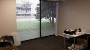 Office Space Sub-Lease - Excellent Location - Move In Incentive