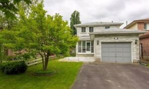 House For Rent in Alliston Ontario