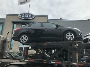 2013 Ford Focus SE FULL-AUTO-MAGS