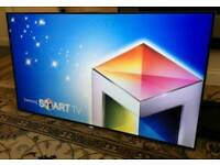 46in Samsung F8000 SMART 3D LED TV [NO STAND]