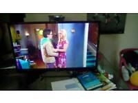 32inch smart tv