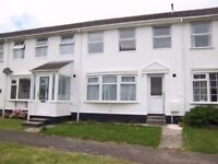 3 bed house to let St Ives Cornwall