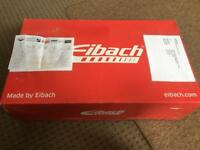 Eibach ABP Springs Honda Civic EP3 BRAND NEW