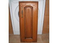 Kichet cabinet door fronts