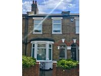 3 bedroom house in REF:01198 | Bertram Street | Enfield | EN1