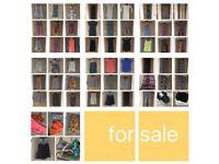 Bundle of clothes for sale