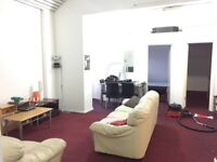 3 Bedroom Flat In ILFORD IG1 2LW ===Rent £1550 All Bills Included===