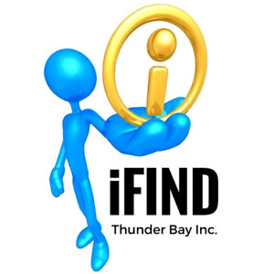 Looking to buy or sell in Thunder Bay??