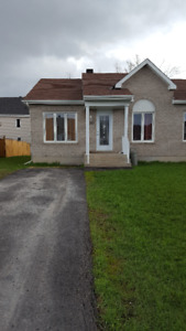 house for sale in wendover