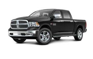 2017 Ram 3500 New Truck Tradesman Diesel|4x4|Backup Cam|Bluetoot