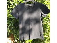 Ladies Calvin Klein Tshirt