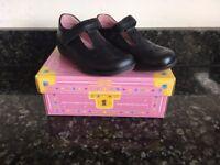Start-Rite Twinkletoes Girls Shoes Size 9F
