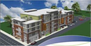 NEW DEVELOPMENT 2BED 2 BATH FROM $249900