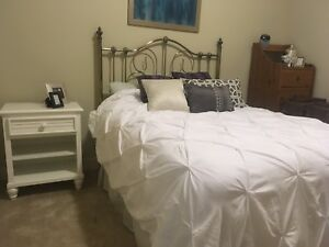 Bedroom Furniture - URGENT must go ASAP